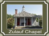 laveview cemetery zulauf chapel
