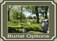 laveview cemetery burial plots
